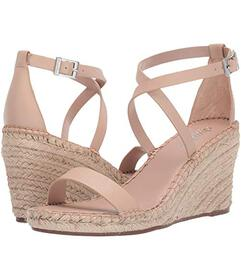 Charles by Charles David Nola Wedge Sandal