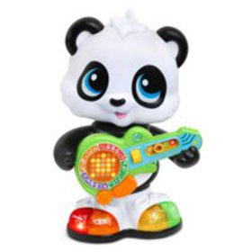 LeapFrog Learn and Groove Dancing Panda With Guita