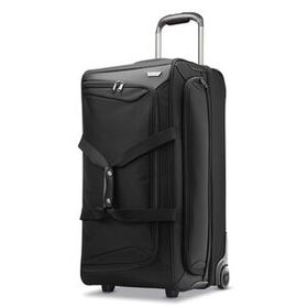 Samsonite Armage Wheeled Executive Wheeled Duffel