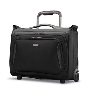 Samsonite Armage Wheeled Carry On Garment Bag in t