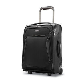 "Samsonite Armage 21"" Expandable Upright in the col"