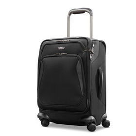 "Samsonite Armage 21"" Expandable Spinner in the col"