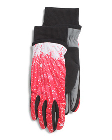 AUCLAIR Pinery Gloves