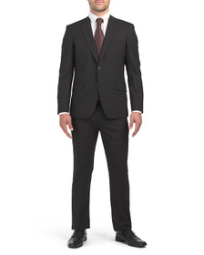 THEORY New Tailor 2 Suit Collection