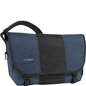 Timbuk2 Classic Messenger - S Discontinued Colors