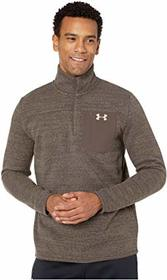 Under Armour UA Specialist Henley 2.0