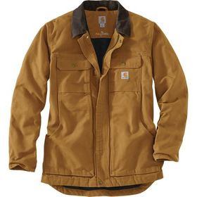 Carhartt Full Swing Armstrong Traditional Coat - M