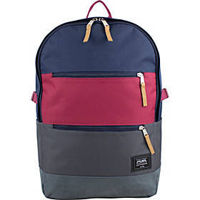 Fuel Downtown School Backpack
