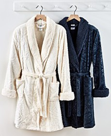 Robes, Created for Macy's