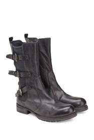 Vintage Foundry Sydney Boot