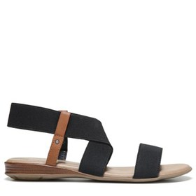 XOXO Women's Bailor Sandal