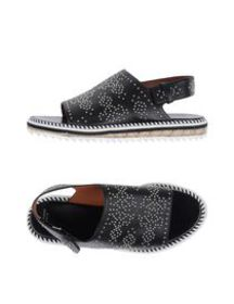 GIVENCHY - Espadrilles