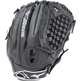 Mizuno Prospect Select Series Youth Fastpitch Soft