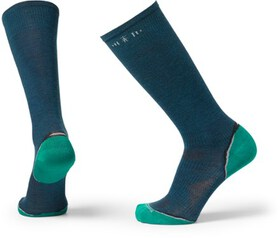 Smartwool Ski Ultra Light EY Socks