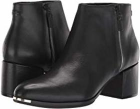 Cole Haan Grand Ambition Bootie (55 mm)