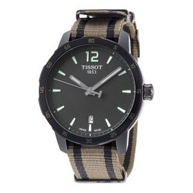 Tissot T-Sport T0954103705700 Men's Watch