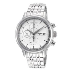 Tissot T-Classic T0854271101100 Men's Watch