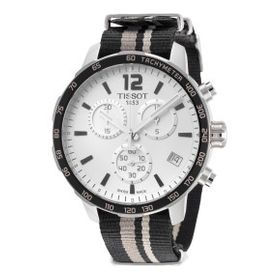 Tissot T-Sport T0954171703710 Men's Watch