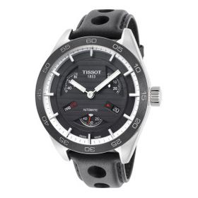 Tissot T-Sport T1004281605100 Men's Watch