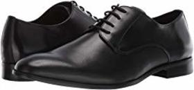 Steve Madden Prey Oxford