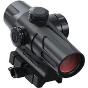 Bushnell 1x25 AR Optics Enrage Red Dot Sight with