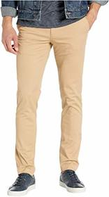 Lacoste Stretch Slim Fit Chino Pants