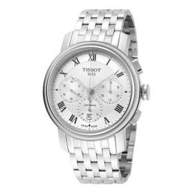 Tissot T-Classic T0974271103300 Men's Watch