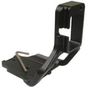 Varavon CD-6DHL L-PLATE for Canon 6D Battery Grip on sale at Adorama