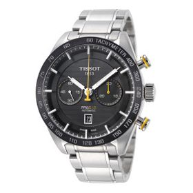 Tissot T-Sport T1004271105100 Men's Watch