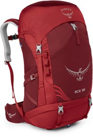 Osprey Ace 38 Pack - Kids'