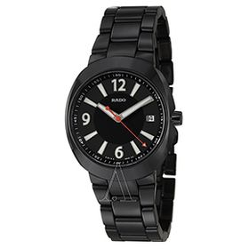 Rado D-Star R15518152 Men's Watch