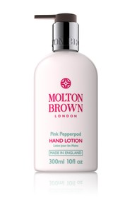 Molton Brown Pink Pepperpod Hand Lotion \n