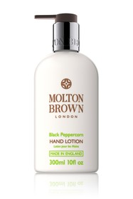 Molton Brown Black Peppercorn Hand Lotion