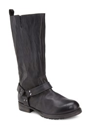 Vintage Foundry Madison Knee-High Boot