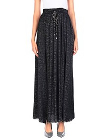 COSTUME NATIONAL - Maxi Skirts