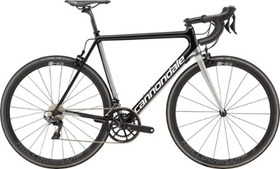 Cannondale SuperSix EVO Carbon Dura-Ace Bike - 201