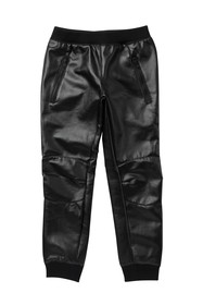 True Religion Moto Pants (Big Boys)