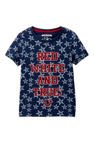 True Religion Red