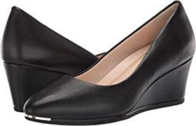 Cole Haan Grand Ambition Wedge 55 mm