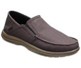 Men's Santa Cruz Convertible Slip-On