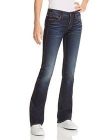 True Religion - Becca Perfect Bootcut Jeans in Old