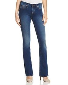 True Religion - Becca Bootcut Jeans in Lands End I