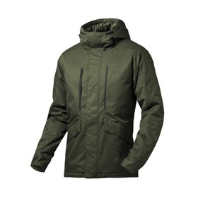 Oakley O-Utility Parka - Dark Brush