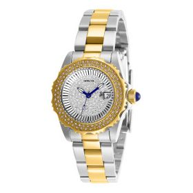 Invicta Angel 28440 Women's Watch