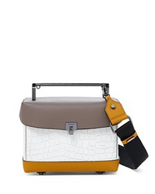 Botkier - Lennox Lunchbox Crossbody