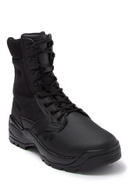 5.11 TACTICAL FOOTWEAR Jungle PE Waterproof Boot -