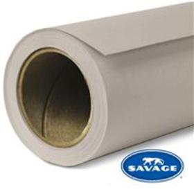 """Savage Seamless Background Paper, 107"""" wide x 150'"""
