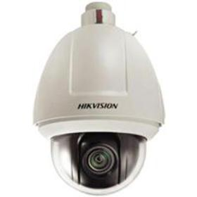 Hikvision 1.3MP Outdoor PTZ Dome Network Camera