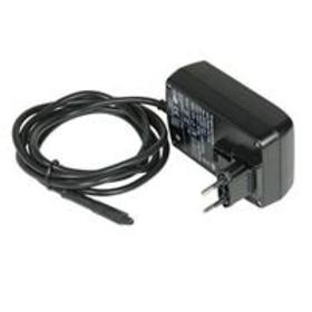 Clauss BCLi36 Battery Charger for RODEON piX-Serie