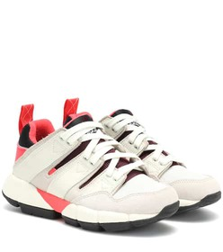 Adidas Originals EQT Cushion 2.0 sneakers